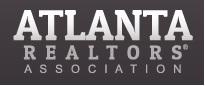 Atlanta REALTORS® Association