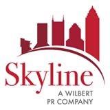 Skyline, A Wilbert PR Company.jpg