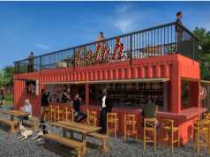 Fetch Shipping Container Rendering4